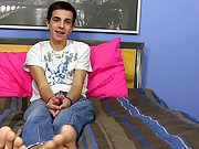 Twink asian erection video...