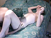 Young twinks short vids and...