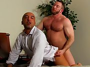 Young dick cum pics and porn gays shaved penis at My Gay Boss