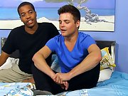 Free gay twinks movies and...