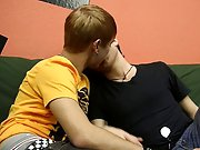 Gay chinese twink videos...