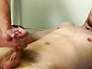 Masturbation tube boys and...