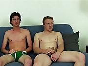Twinks teen boys cinema...