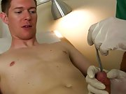 Naked gay doctor sex and...