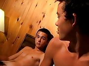 Young boys emo of big cock...