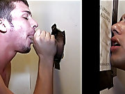 Thick cock blowjob pics and gay latino thug blowjob...