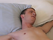 Gay twin twink sex pictures...