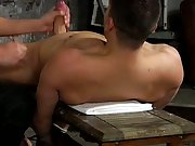 Male bondage story and free photos of wemen in...