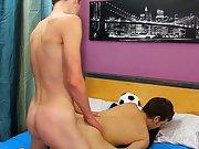 Cute teen squirting cum pic...