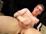 Teen boys sucking uncut...