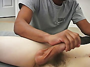 Male masturbation pix and gay group masturbation...
