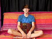 Nude boys in tube and black twink cum pic at Boy Crush!