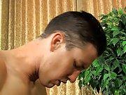 Cute gay boy porn pictures...