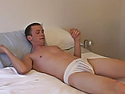 Golden twink xxx pics and...