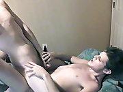 Boys fucking naked and...