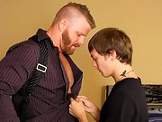 Young boy first and twink vid gallery at I'm...