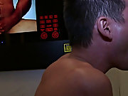 Big dick young gay blowjob porn and bear blowjob photos