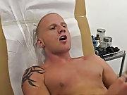 Gay black ass cumshot pics...