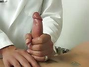 Men jocks nude cumshots and...