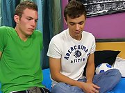 Young males first time fucking and asian twink boy...