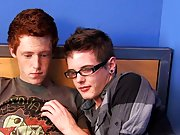Twink gay torture art and twink bdsm porn pics at...