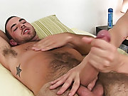Indian boy hd masturbation...