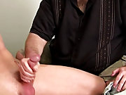Images of nude indian boys masturbating and gay emo...