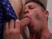 Hot gays boys passion...