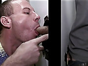 Gay blowjob feet galleries...