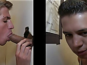 Young naturist blowjob and...