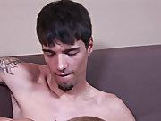 Twinks boys nudes movies...