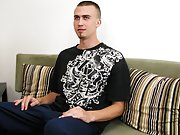 Things with boy fuck video...