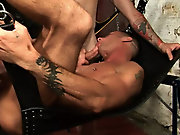 Videos gay bestial fetish...