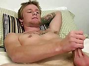 Chinese men masturbation...
