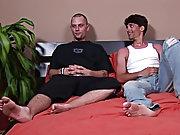 Xxx hardcore pornpics hot and gay teen blowjobs...