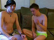 Twinks fucking free video...