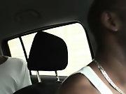 Emo interracial bareback...