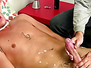 Teen male masturbation gifs...