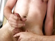 Big belly chubs fuck skinny twinks and twinks kiss feet