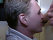 Hung gay twink blowjob and naked penis of american hunks with blowjob picture