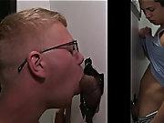 Peter pan gay blowjob and...