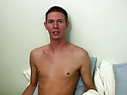 Blog male masturbating and...