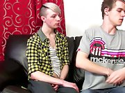 Naked young boys milk zone and twink tube tv - Euro...