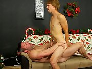 Gay tube young boys...