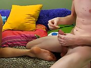Horny gay twinks wrestle and gold twinks photo...