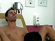 Gay sex medical photos and...