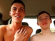 Teen age boys anal sex and...