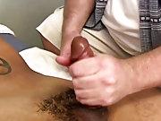 Masturbation positions pics and masturbation in gay...