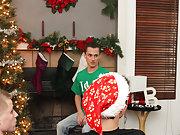 Men brown ass pic and ass pic man