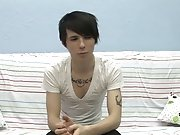Twink boy nude pictures and...